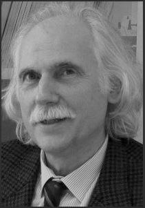 Photo of Dr. Gionanni Fava
