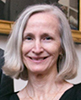 Photo of Anne Levy