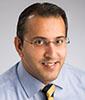Photo of Dr. Vineet Chopra