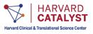 Harvard Catalyst