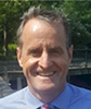 Photo of Dan McCloskey